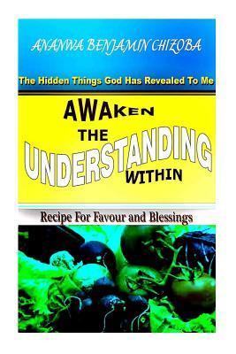 Awaken the Understanding Within