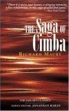 "The Saga of ""Cimba"""