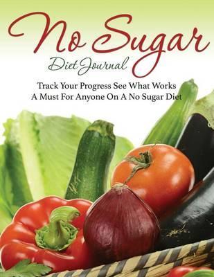 No Sugar Diet Journal