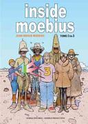Inside Moebius 3