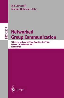 Networked Group Communication