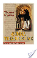 Summa Theologica: Tr...