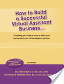 How to Build a Successful Virtual Assistant Business - CDN Edition