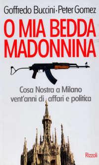 O mia Bedda Madonnina