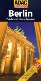 ADAC Reisefuehrer Berlin