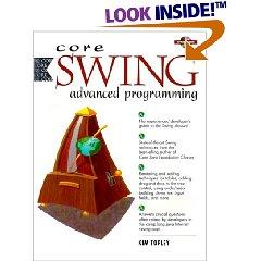 Core Swing