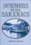 Summers on the Saranacs