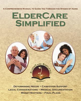 Eldercare Simplified