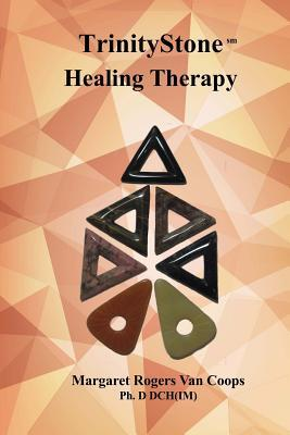 Trinity Stone Healing Therapy