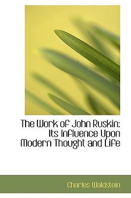 The Work of John Rus...