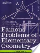 Famous Problems of E...