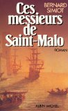 Ces messieurs de Saint-Malo