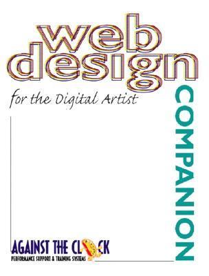 Web Design Companion for the Digital Artist