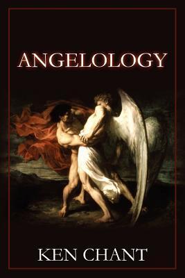 Angelogy
