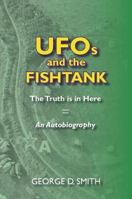 UFOs and the Fishtank