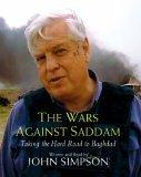 The War Against Saddam