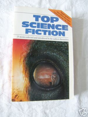 Top Science Fiction