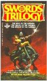 Swords Trilogy