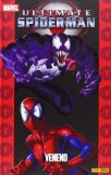 Ultimate Spiderman 8