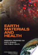 Earth Materials and ...