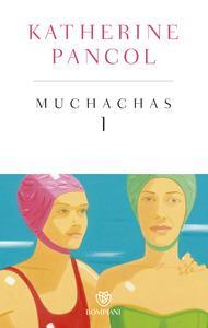 Muchachas - Vol. 1