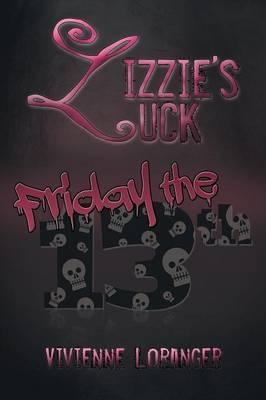 Lizzie's Luck