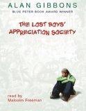 The Lost Boys Apprec...
