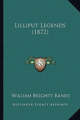 Lilliput Legends (1872)