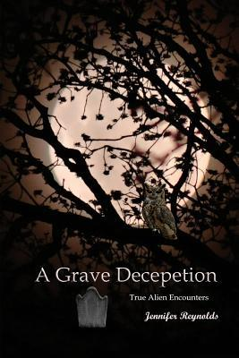 A Grave Deception