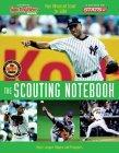 Major League Scouting Notebook, 2004 Edition