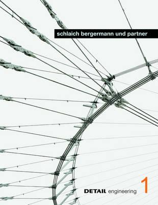 Schlaich Bergermann Und Partner