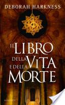 Il libro della vita e della morte (All Souls I)