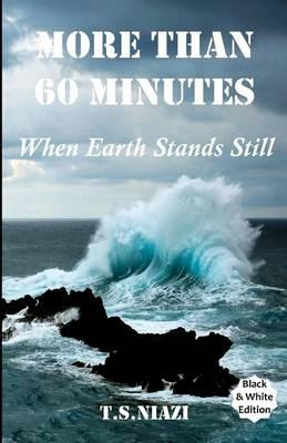 More Than 60 Minutes