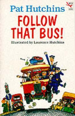 Follow That Bus