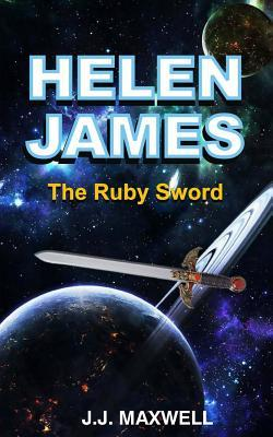 The Ruby Sword