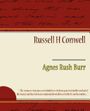 Russell H Conwell