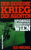 """""""Der"""" geheime Krieg der Agenten"""