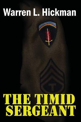 Thetimid Sergeant