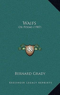 Waifs