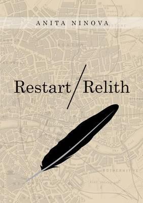 Restart/Relith