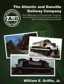 The Atlantic and Danville Railway Company