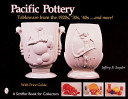 Pacific Pottery