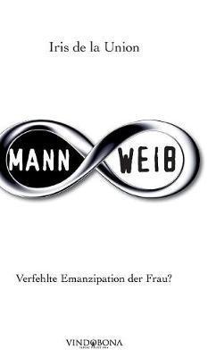 Mann * Weib