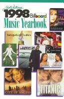 Joel Whitburn's 1998 Billboard Music Yearbook