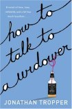 How To Talk To A Wid...