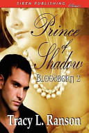 Prince of Shadow [Bloodborn 2] (Siren Publishing Classic)