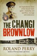 The Changi Brownlow
