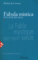 Fabula mistica - Vol...