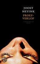Proefverlof (digitaal boek)