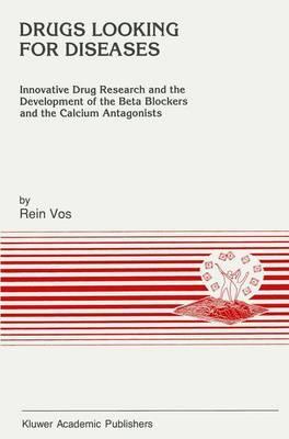 Drugs Looking for Diseases